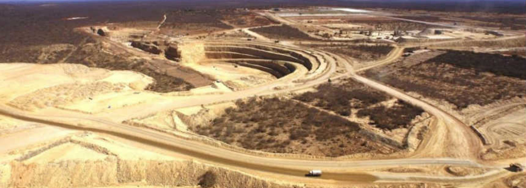 Weatherly to spend US$3M on mine repair