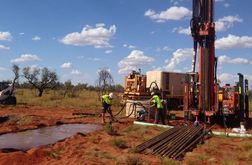 Big Australian SOP project gets key environmental approval