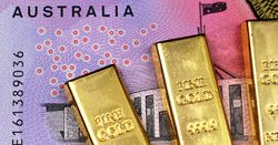 North Americans bullish on Aussie gold stocks