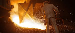 Anglo American copper forecast bolsters outlook