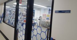 South Australia aims to be Graphene Valley