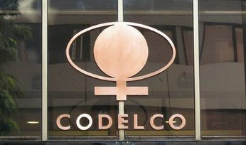 Chile seeks to end military's tithe on copper giant Codelco