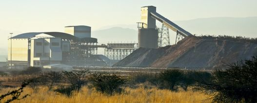 Sibanye-Stillwater moves closer to acquiring Lonmin