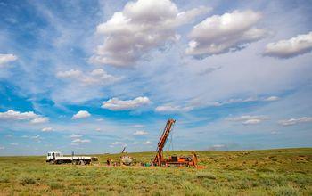 RESOURCEStocks Q&A: Andrew Stewart, Xanadu Mines