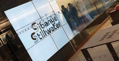 Sibanye-Stillwater poised to declare force majeure