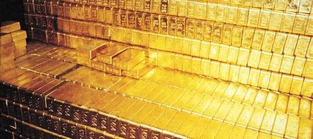 Exaggerated gold demand claims