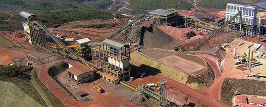 Anglo output hit by weak met coal, PGM and diamond divisions