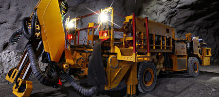 Technology can tackle social licence challenge