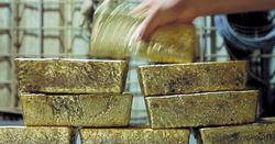 Newmont says reserve base grows