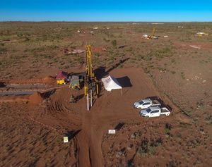 Exploration set to take centre stage in December quarterlies