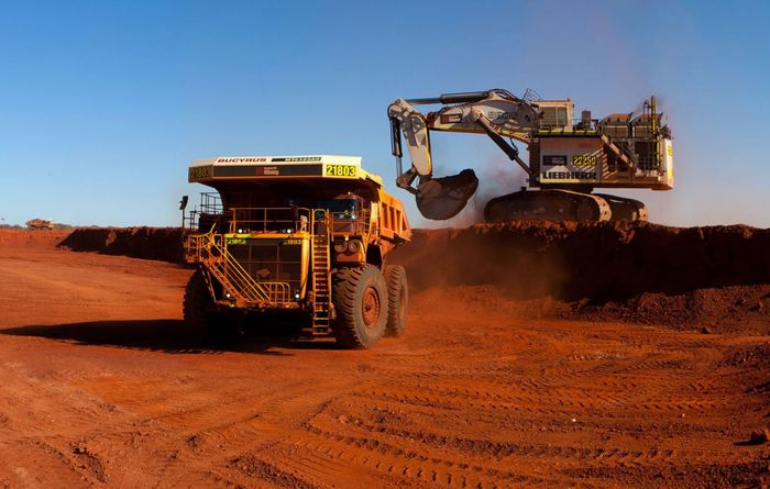 Kalgoorlie gold mining aspirants announce merger
