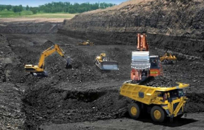 Tax, energy support vital for mining, METS