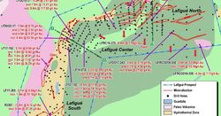 Endeavour edges towards maiden Fetekro resource