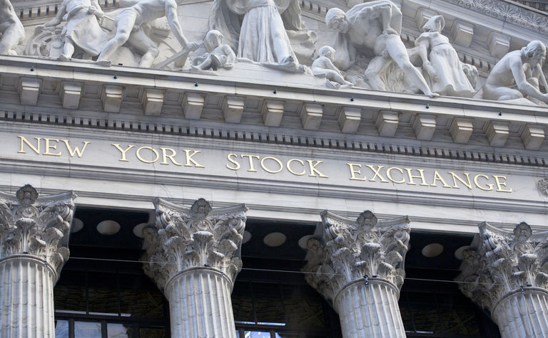 Sprott to dual list on NYSE