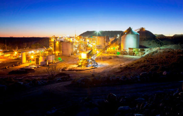 SouthKal gold to sell for $80m