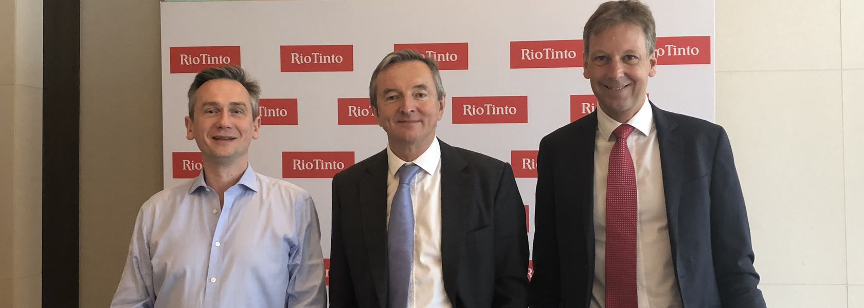 Winu excitement builds at Rio Tinto - Mining Journal