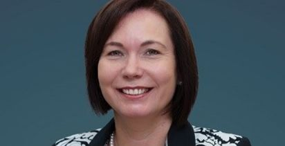 New CEO for Minerals Council of Australia