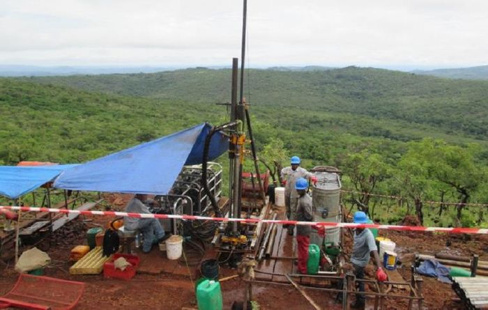 African Battery Metals moves out of Sierra Leone