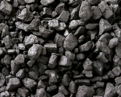 China buoys coking coal; India looms larger