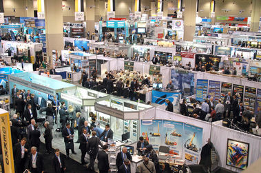 M&A in the air at PDAC