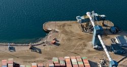 Vale extends suspension at Voisey's Bay