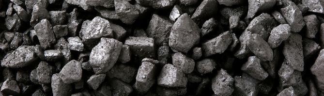 Canada, UK, World Bank to help phase out coal