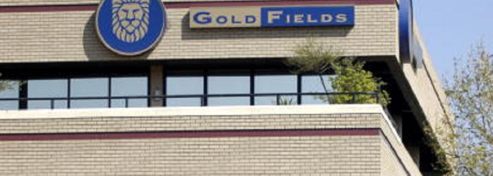 Two Gold Fields directors to retire
