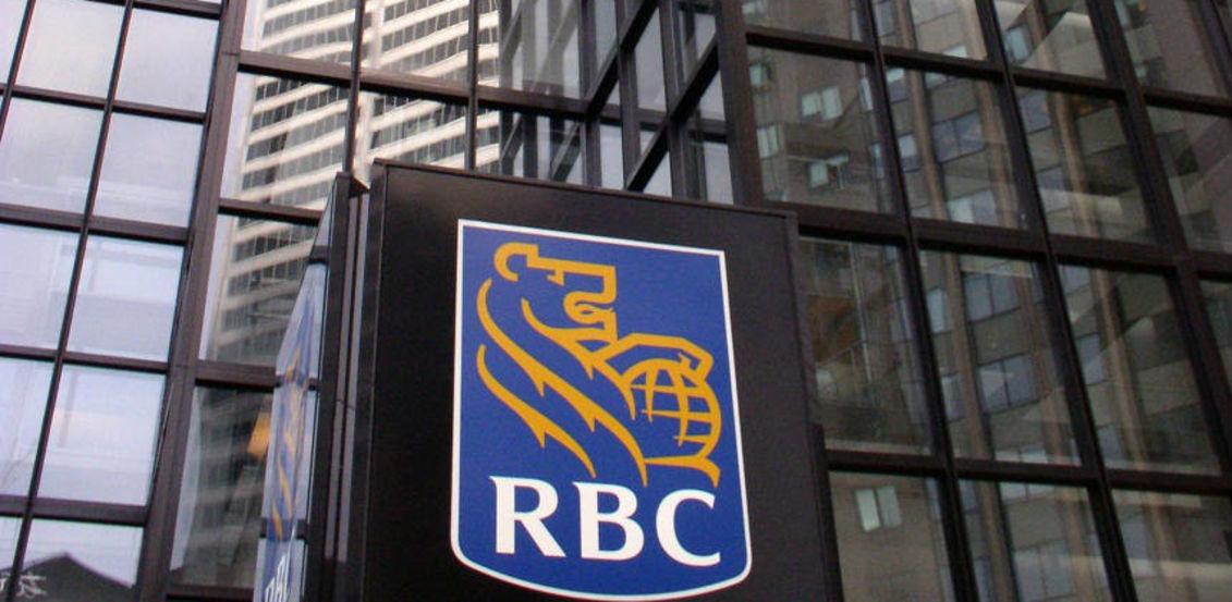 Rbc insurance office edmonton xbox one