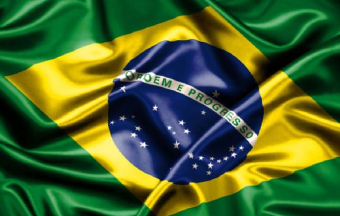 ANM is positive for mining in Brazil