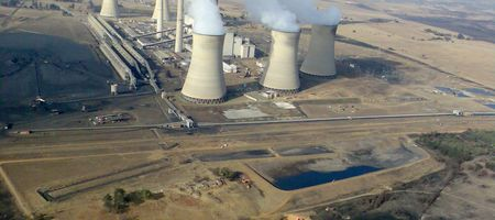 South Africa electricity prices to jump 13.9%