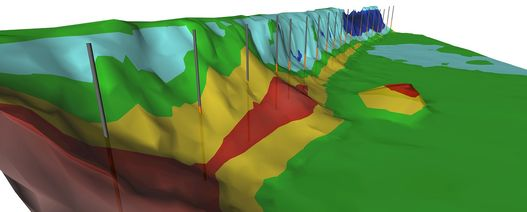 Maptek expands role in mining's digital future
