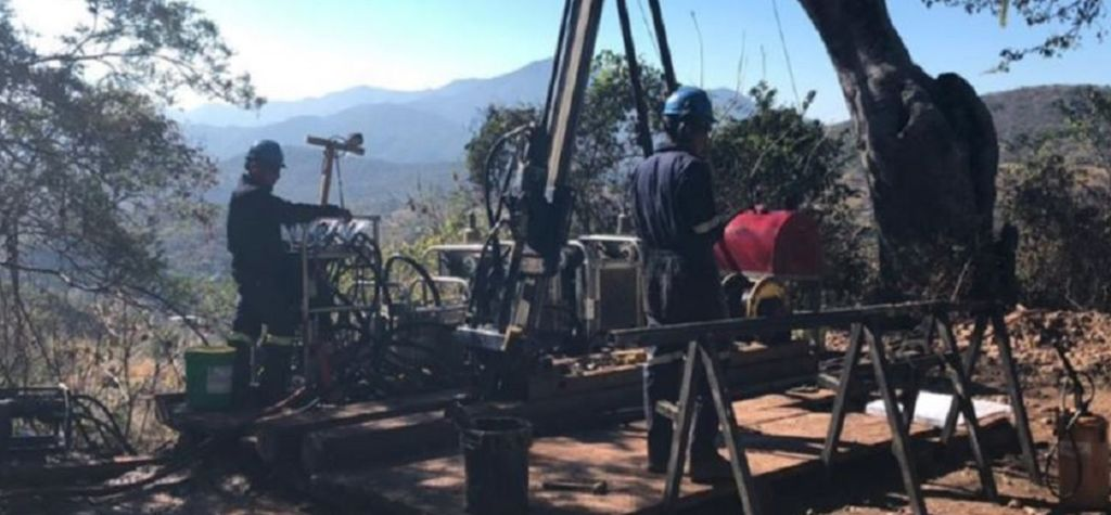 GoGold drilling continues to hit at Los Ricos