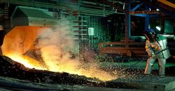 COVID-19 turns Indonesian ore export ban into curse for nickel market: S&P