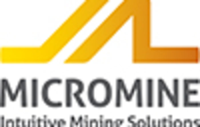 MICROMINE to showcase its mining solutions at Mines and Money London 2017