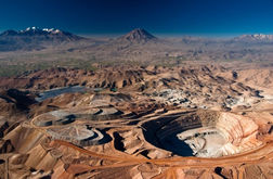 Fifty Peru mines to restart