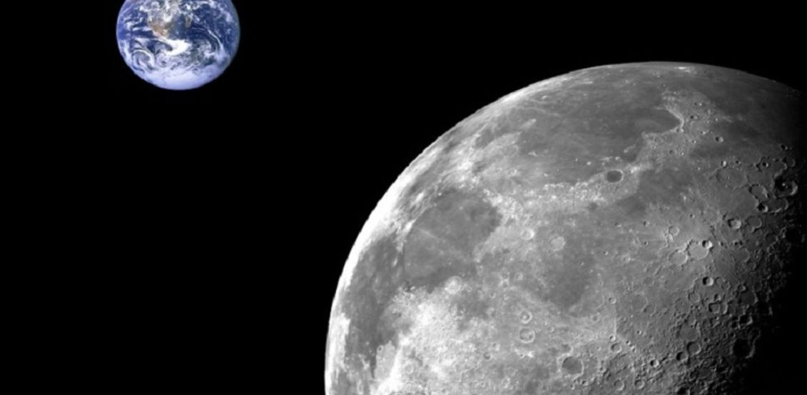 Moon mining a step closer