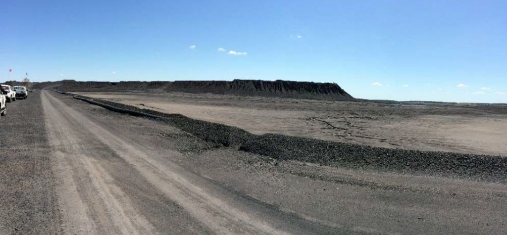 Big coal contract win for Downer