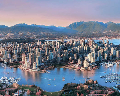 Sprott Natural Resource Symposium Vancouver, Canada, July 25-28