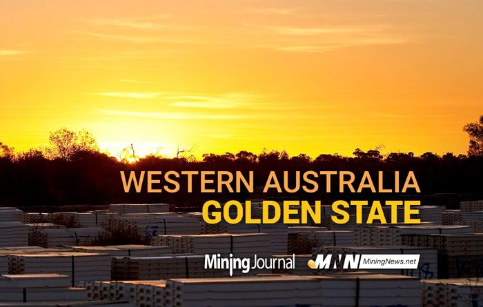 Kingwest Resources focuses on Menzies production angle