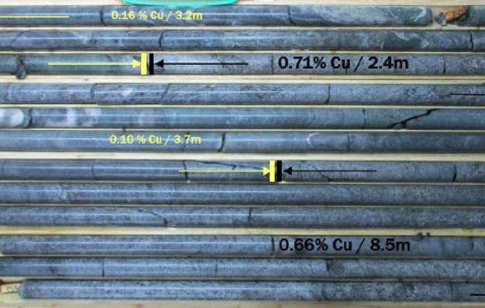 Sherlock delivers another huge hit