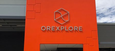 Big test still to come for Orexplore
