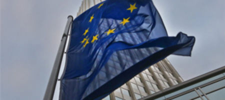 Letter to the editor: EU positive for mining
