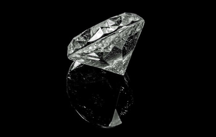 The future for lab-created diamonds