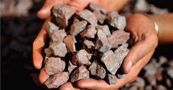 Iron ore price recovery expected as deficit emerges