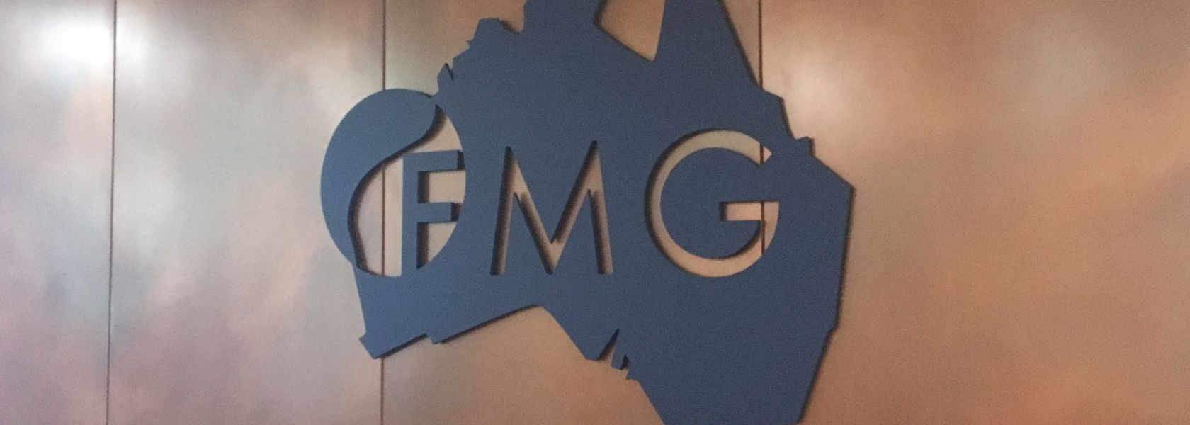 Fortescue Metals refinances debt
