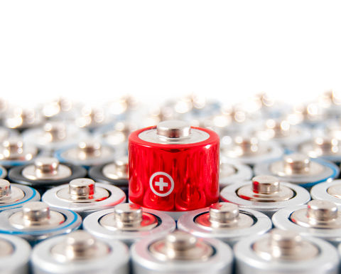 $50M battery research hub one step closer