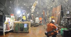 Expanding PNG miner soars on high-grade extension drilling results