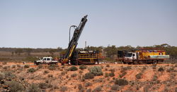 Cadence ups share in Oz lithium projects by 20%