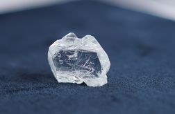 Weak demand undermines Alrosa sales