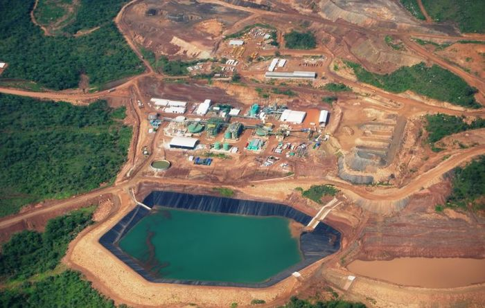 Hylea acquires Malawi uranium project
